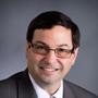 Robert A. Cohen